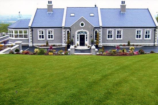 garden design portadown armagh northern ireland - Garden Design Northern Ireland